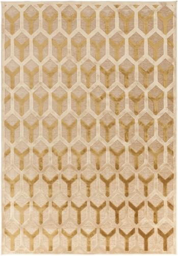 bascilica rug