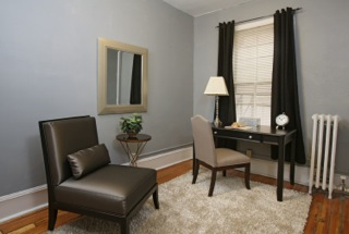 6_Phillips-Street__Second-Bedroom-Photo_1500-M