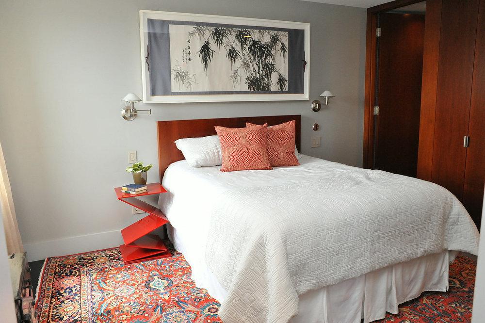150 orleans bedroom 2.jpg