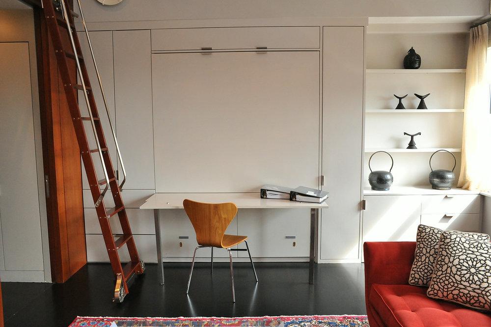 150 orleans desk 3.jpg