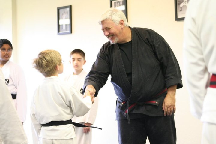 Marshall's Black Belt Ceremony1.jpg