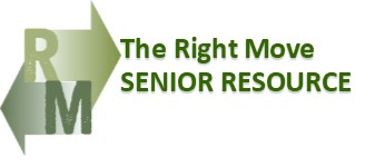 The Right Move Senior Resource and Placement Service