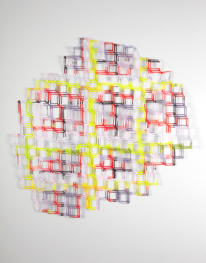 07-arex-painted-grid_10412645444_o.jpg
