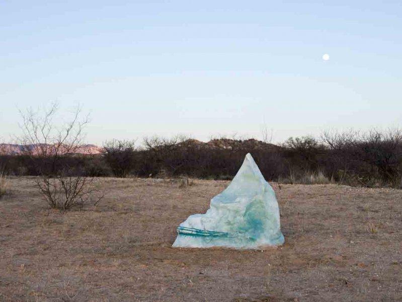 iceberg_9096259230_o.jpg