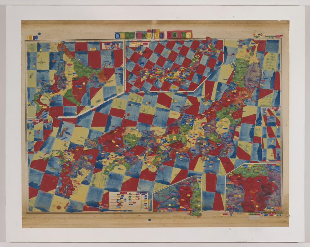 road-map_9095493864_o.jpg