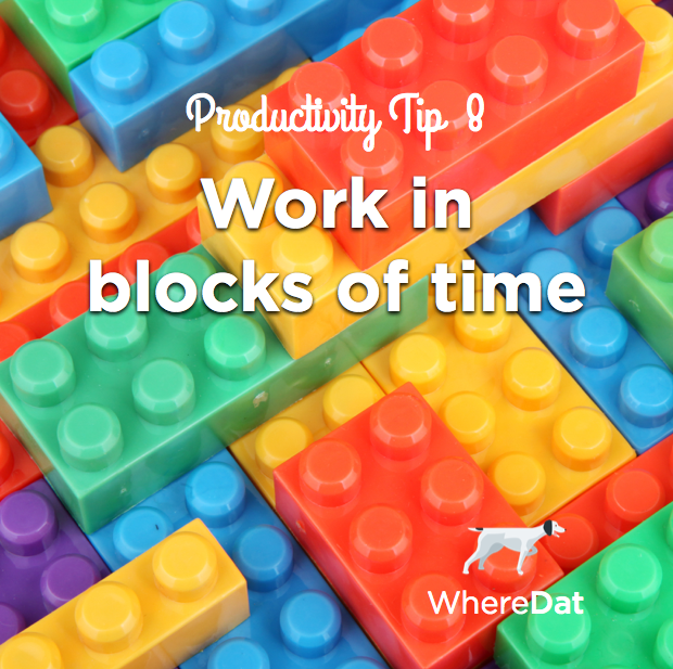 productivity_work_in_time_blocks
