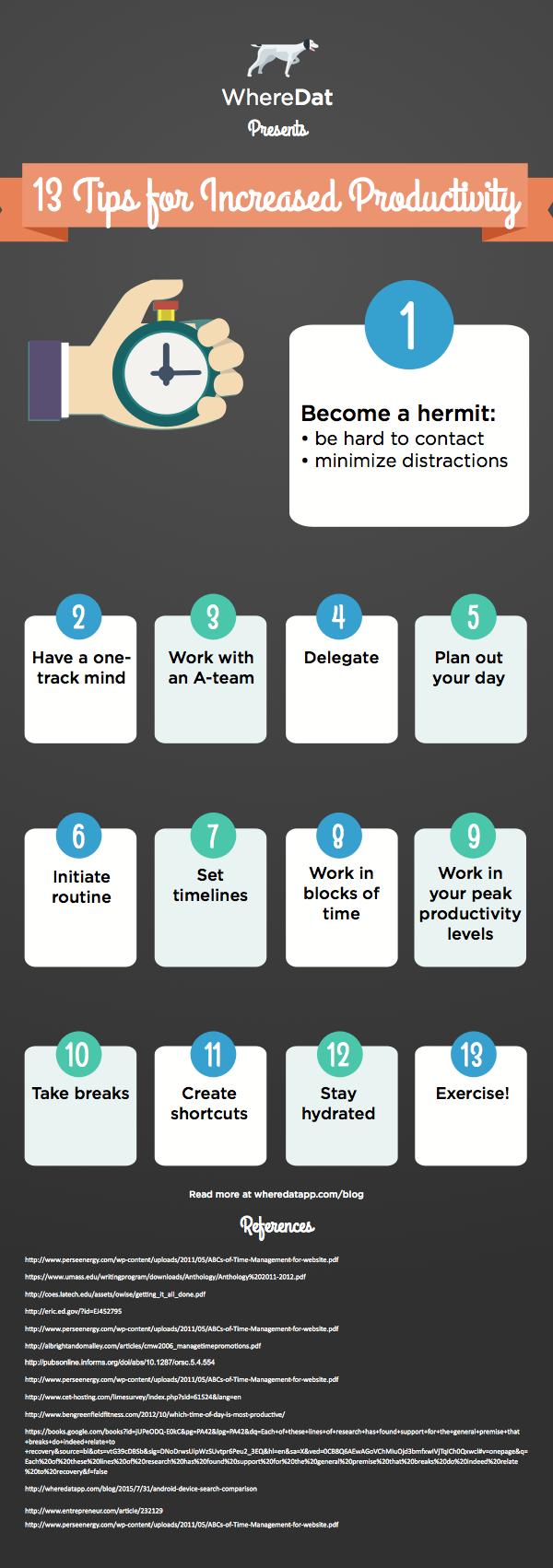 productivity_infographic