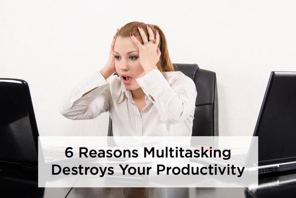 multitasking_destroys_productivity