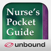 nurses_pocket_guide