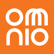 omnio_nurses_app