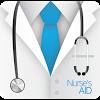 nurses_aid