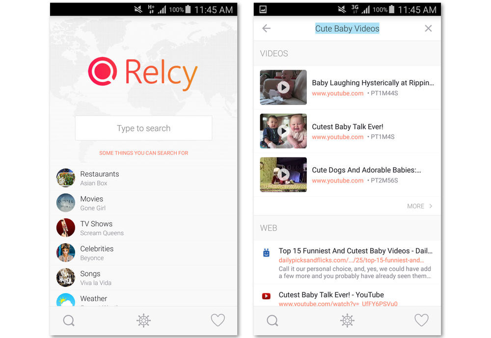 relcy_screenshots.jpg