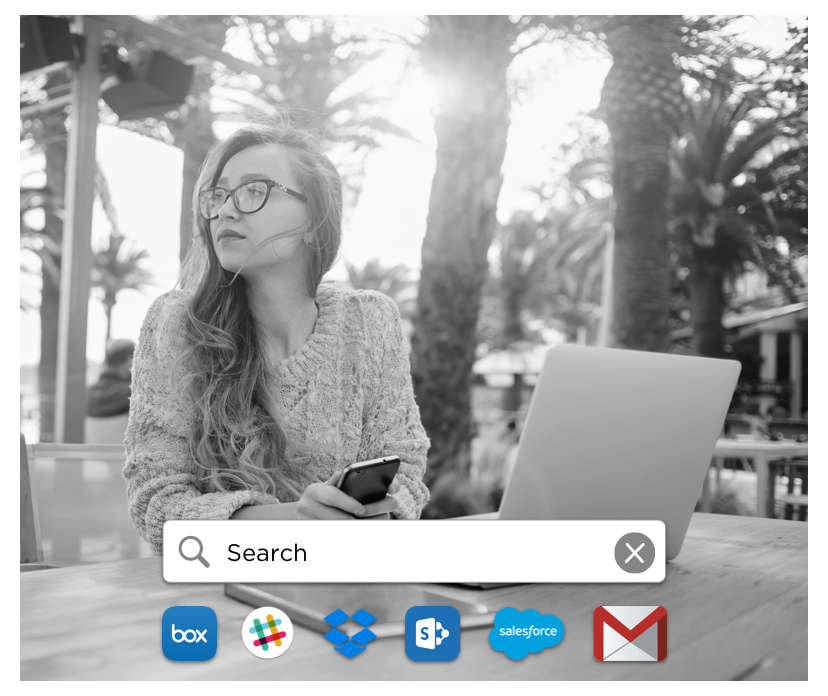 search_enterprise_apps.png