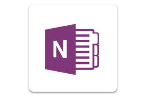 OneNote: Search and access your notes. Learn More.