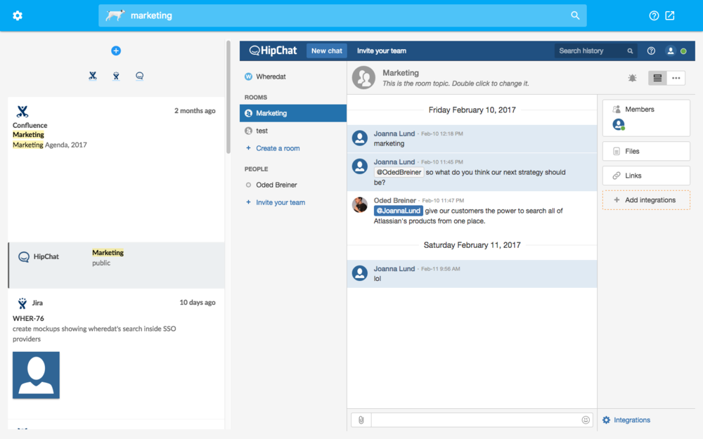 search_hipchat_jira_confluence