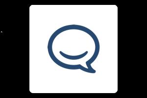hipchat_integration