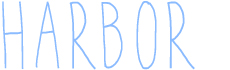 HARBOR_BLUE.png