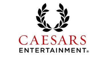 Caesars-logo-370200.png