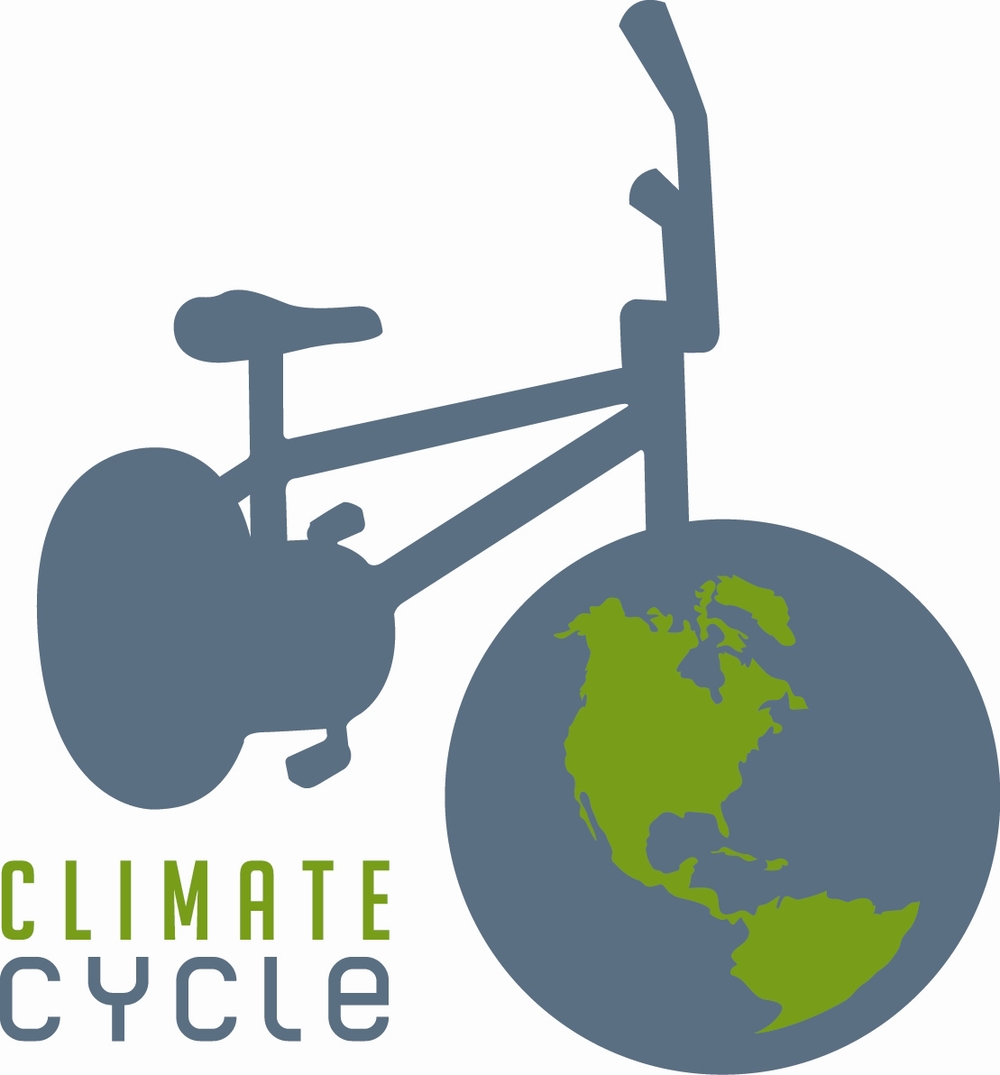 Climate-Cycle-Logo.jpg