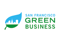 SF_Green_Business_Logo_V2_200.png