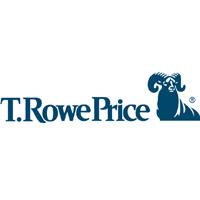 trowe-price.jpg