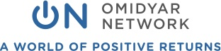 Omidyar-logo.jpg