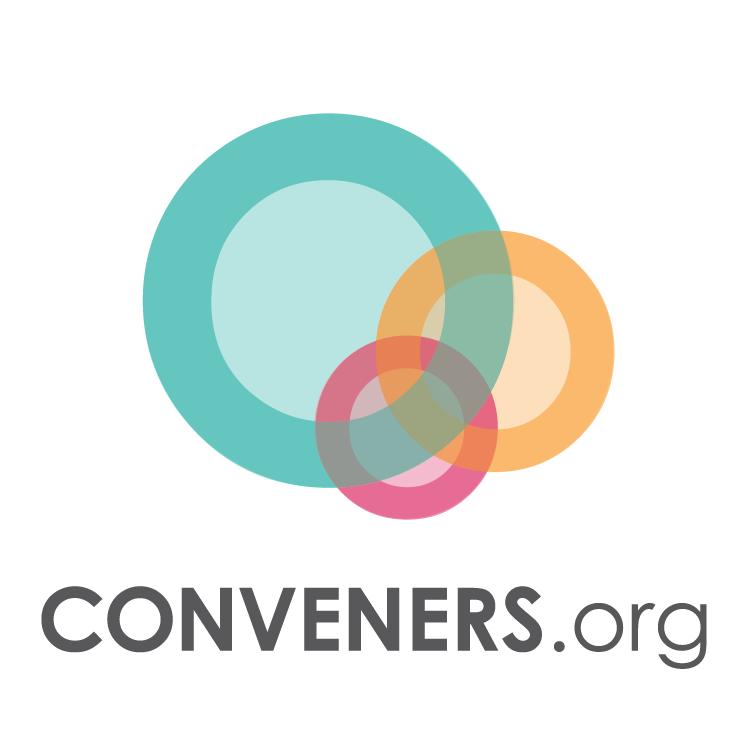 Conveners_logo_square.png