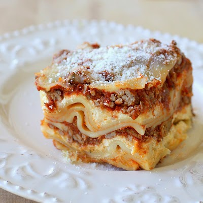crockpot-lasagna-source