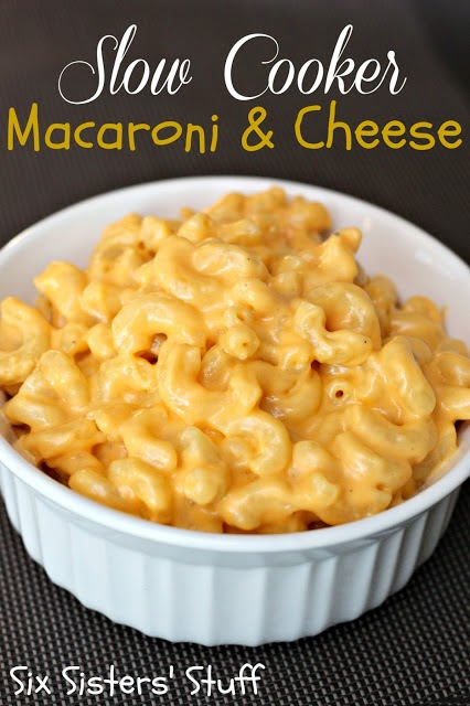 Slow-2BCooker-2BMacaroni-2Band-2BCheese