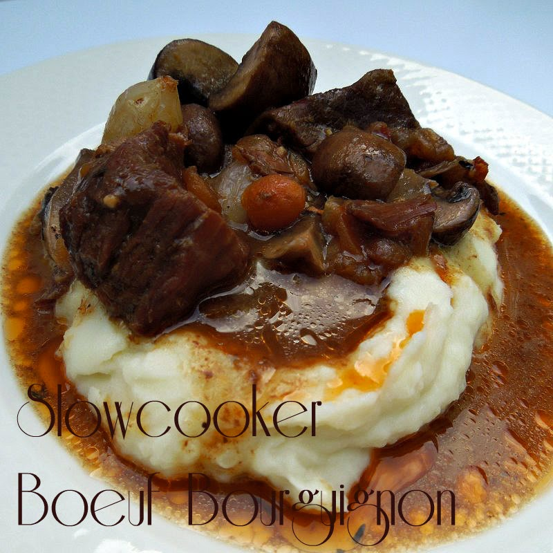 Slow-Cooker-Boeuf-Bourguignon