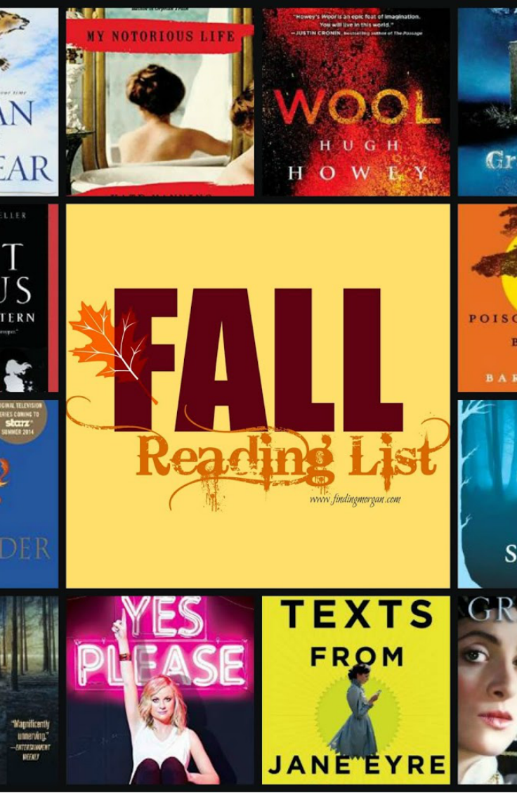 fall-book-reading-list-pinterest