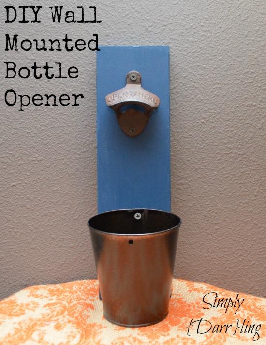 bottle_opener