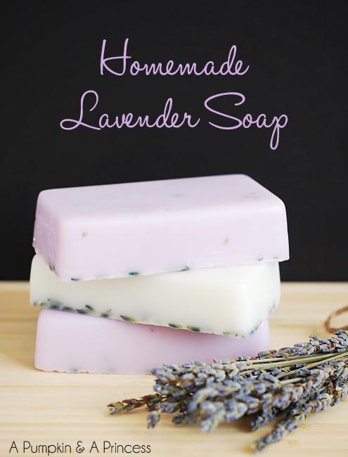 Homemade_Lavender_Soap