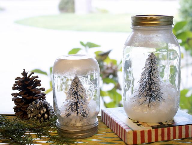 mason-jar-snowglobe