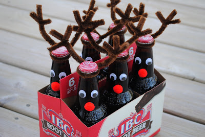 reindeer-toppers