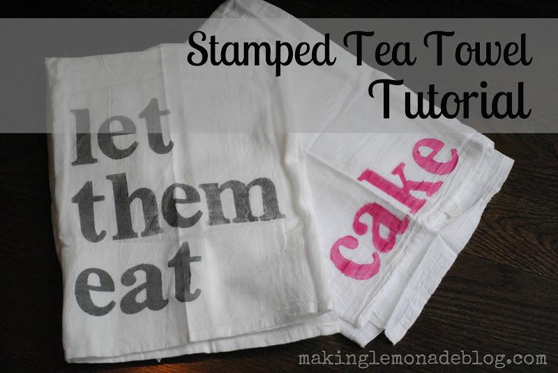 Tea_Towel_button