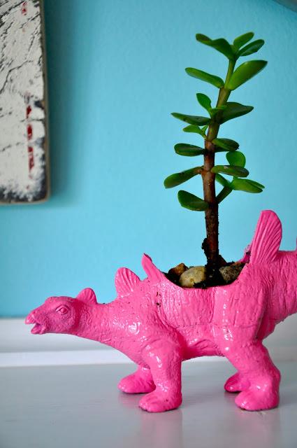 toy-planter