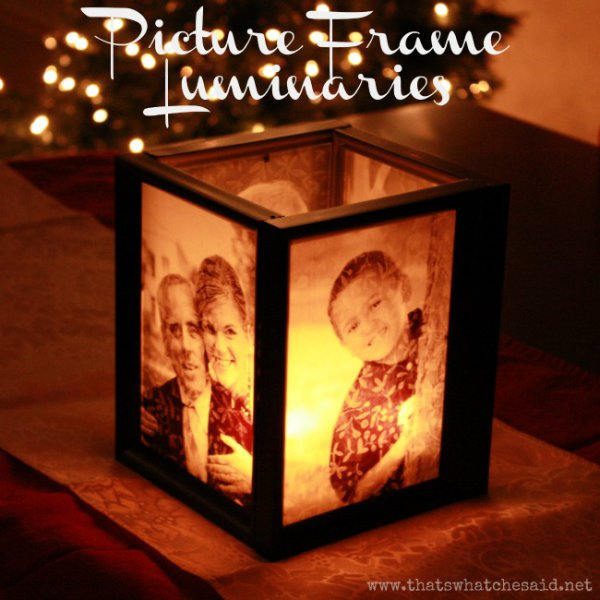 600x600xPicture-Frame-Luminaries.jpg.pagespeed.ic.7h80svDNDM
