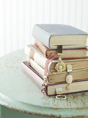 0511-ribbon-bookmarks-mdn