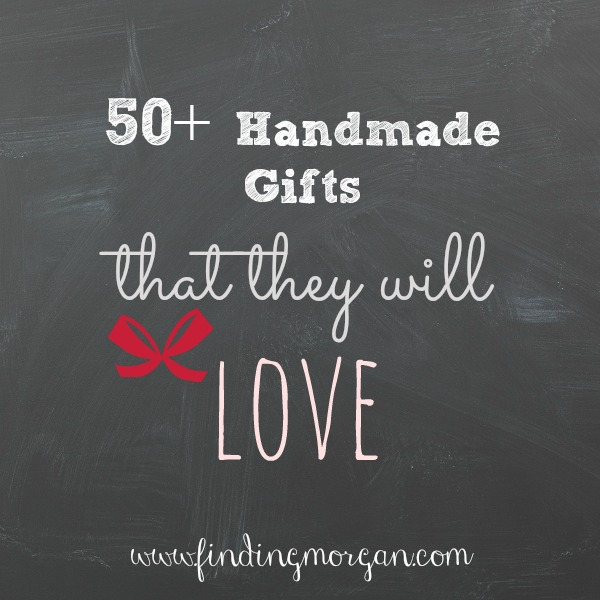 50-handmade-gifts-they-will-love-2014