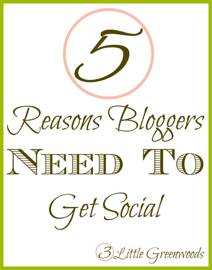 5-reasons-bloggers-get-social
