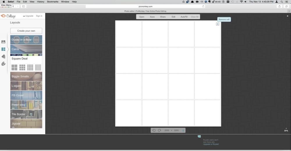 Screen Shot 2014-11-13 at 6.10.08 PM