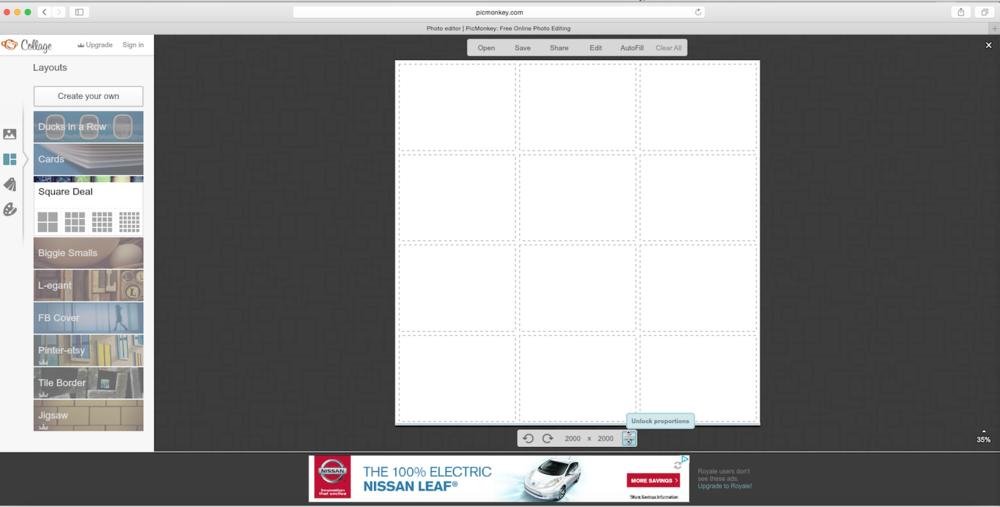 Screen Shot 2014-11-13 at 6.16.43 PM
