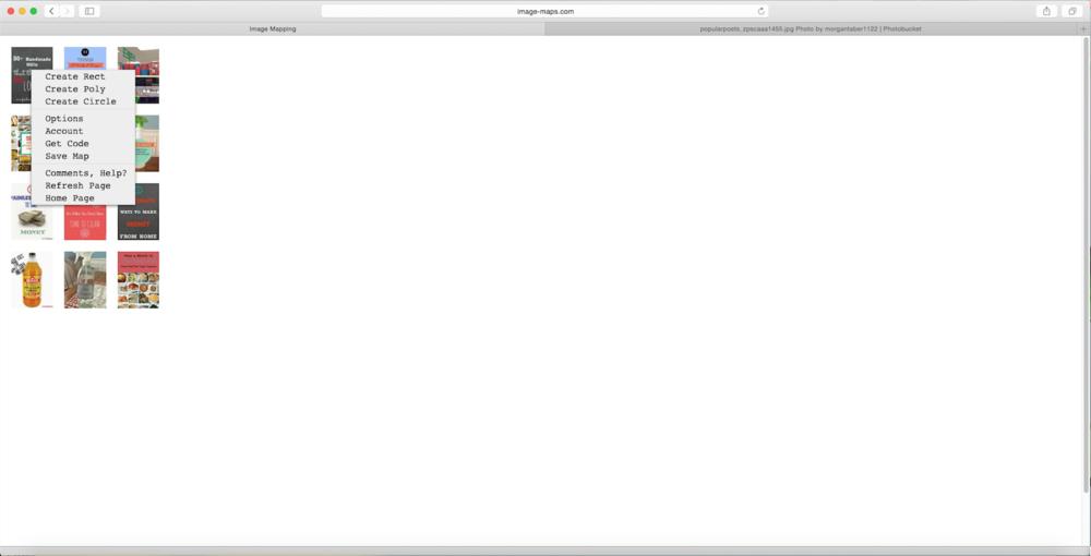 Screen Shot 2014-11-13 at 6.40.18 PM