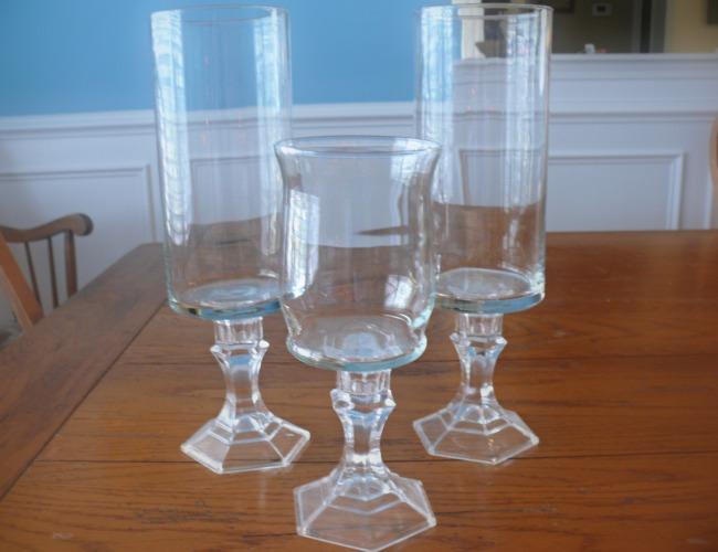 glass-hurricane-vases