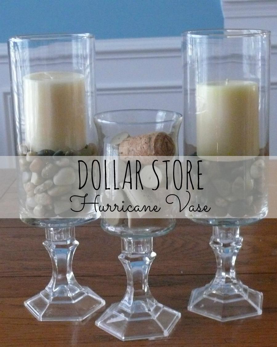 dollar-store-hurricane-vase-pinterest