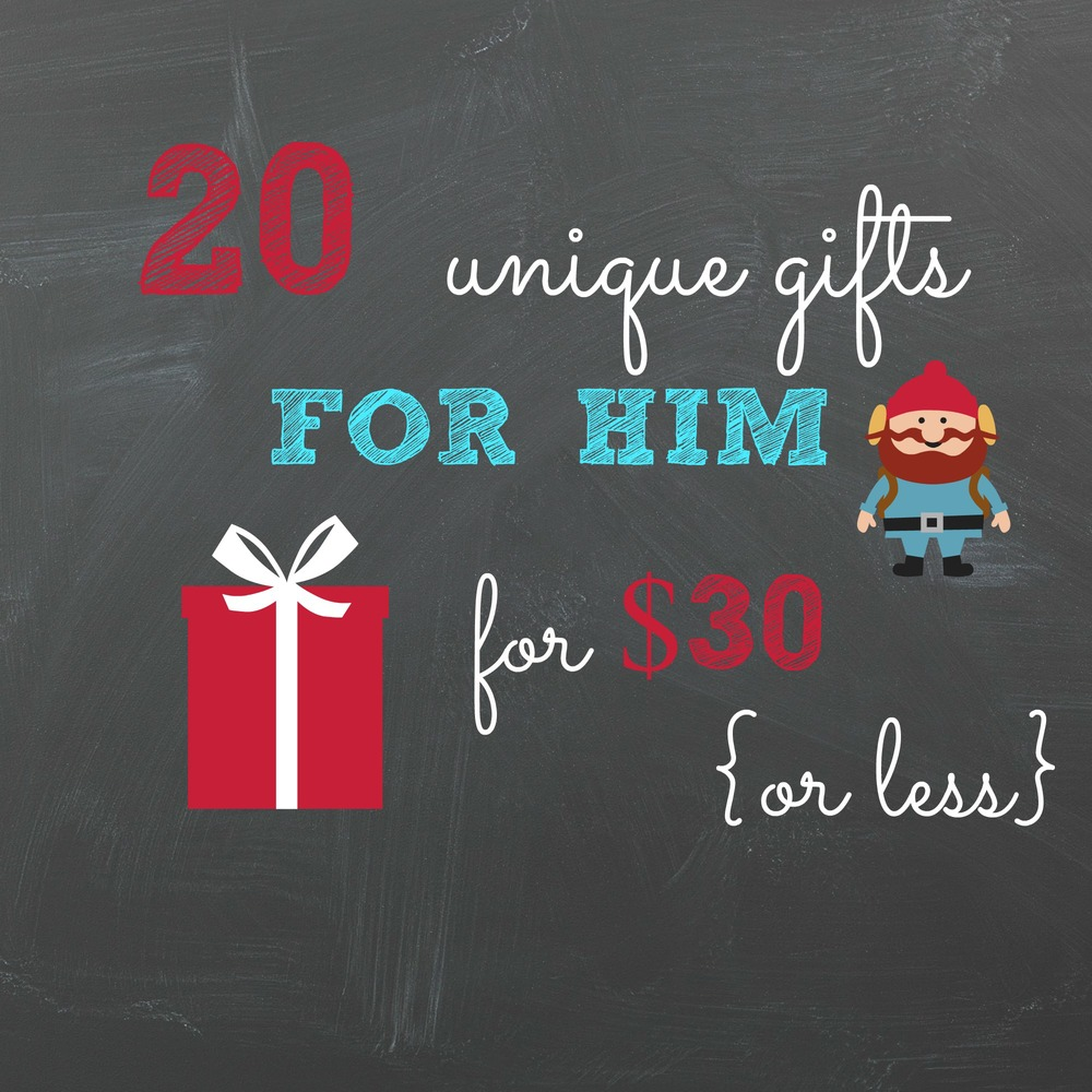 20-gifts-for-him