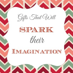 gifts-spark-imagianation