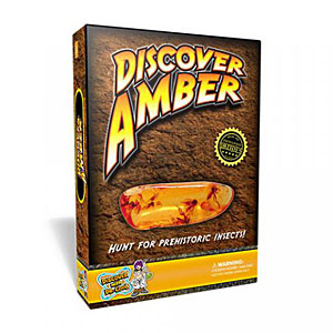 1da4_discover_amber_science_kit