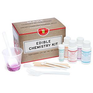 1424_edible_chemistry_kit1